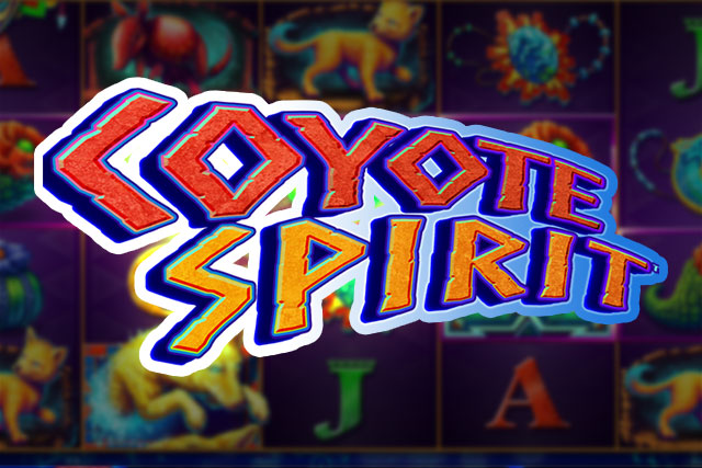 CoyoteSpirit_LogoScreen_sm