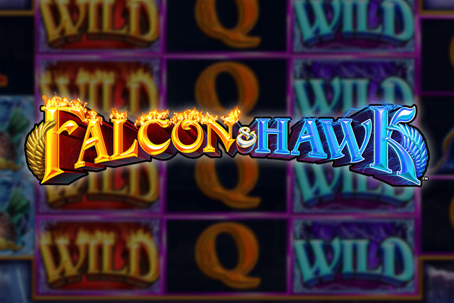 FalconHawk_LogoScreen_sm