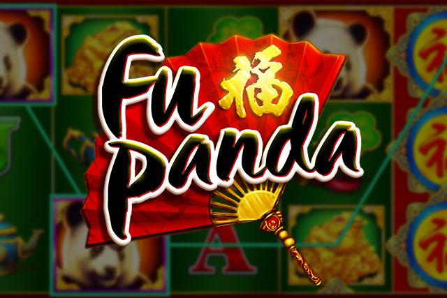 FuPanda_LogoScreen_sm
