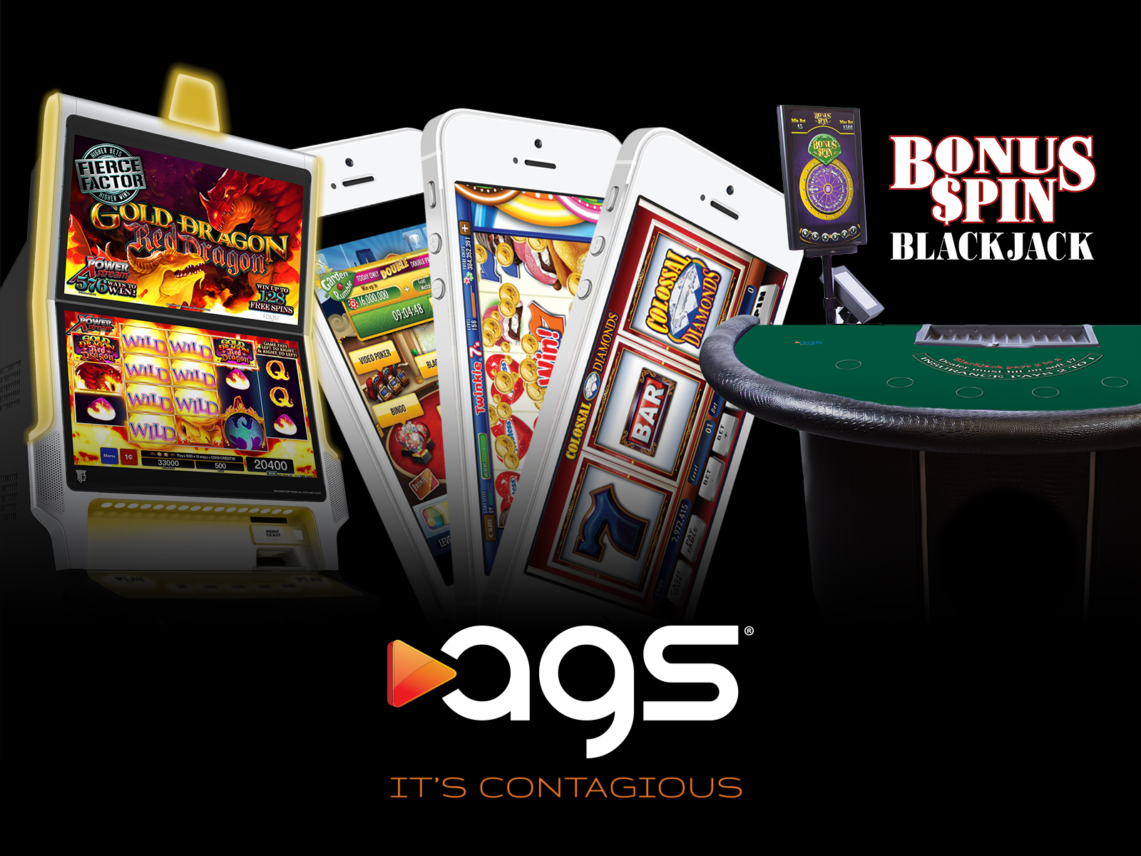 Casino gaming products best bitcoin gambling site