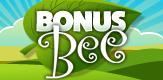 bee_logo