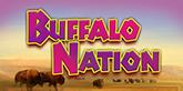 buffalo copy