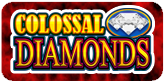 colossaldiamonds