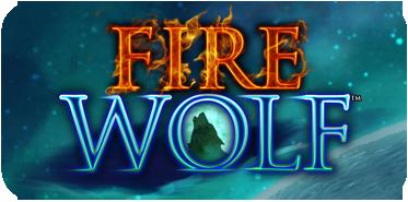 fire_wolf