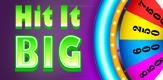 hib_logo