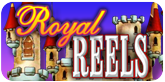 royalreels
