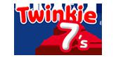 twinkie copy