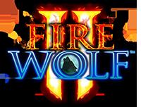 fire-wolf-ii-logo