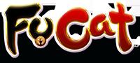 fu-cat_logo