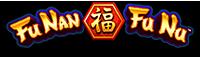funanfunu_logo