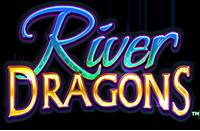 riverdragonslogo