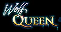 wolfqueen_logo